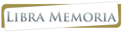 Libra Memoria
