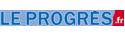 Foot - Ligue 1 - ASSE : l'actu du club en direct avec Le Progrès | Le Progrès