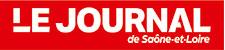 Logo journal Le Journal de Saône-et-Loire