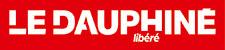 Logo du journal Le Dauphiné Libéré