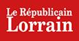 https://cdn-files.prsmedia.fr/files/LRL/spec/images/v1/logo.png